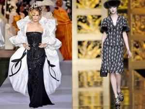 El fin del modelo de las supermodelos
