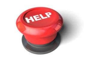 Interim Manager como solucion de emergencia