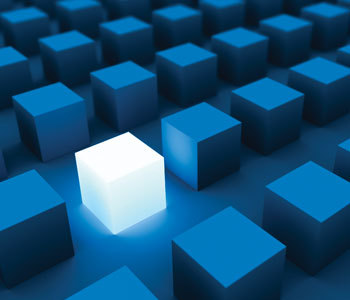 Estrategia#6: Ser innovador